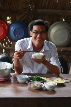 Nguyen Tuan Duong